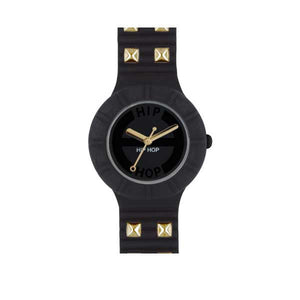Orologio Donna Rock Collection Glam Rock HWU0247 - Hip Hop
