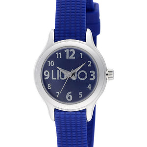 Orologio Donna Twist Blu TLJ858 - Liu Jo Luxury