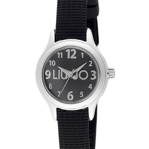 Orologio Donna Twist Nero TLJ854 - Liu Jo Luxury