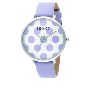 Orologio Donna Viola Pois Junior TL1049 - Liu Jo Luxury