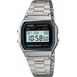 Orologio Vintage Collection - Casio A158WA-1DF