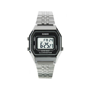 Orologio Vintage Collection - Casio LA680WA-1D