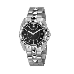 Orologio Donna Breil Bright Solo Tempo Lady 35 MM TW1343