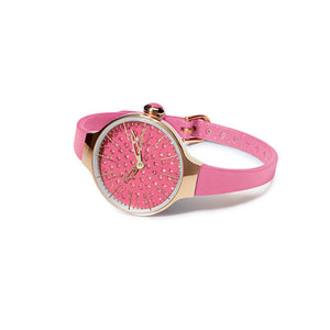 orologio-donna-cherie-diamond-gold-rosa-2483lgd-15-hoops
