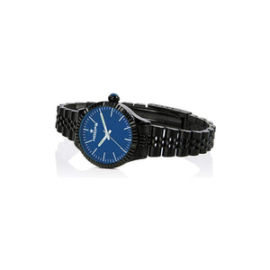 orologio-donna-luxury-noir-blu-2560lab-04-hoops
