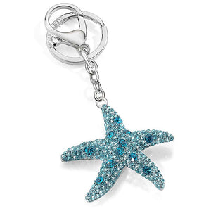 portachiavi-donna-sea-star-blu-sd0344-morellato