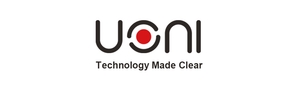 Uoni | Technology Made Clear