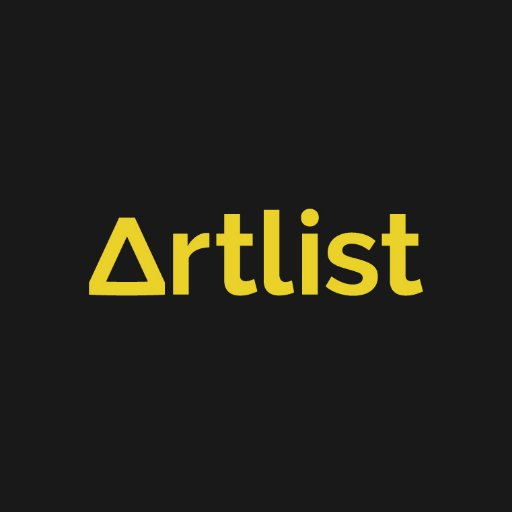 My favorite Music Subscription is Artlist!