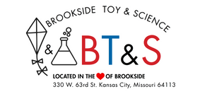 Brookside Toy & Science