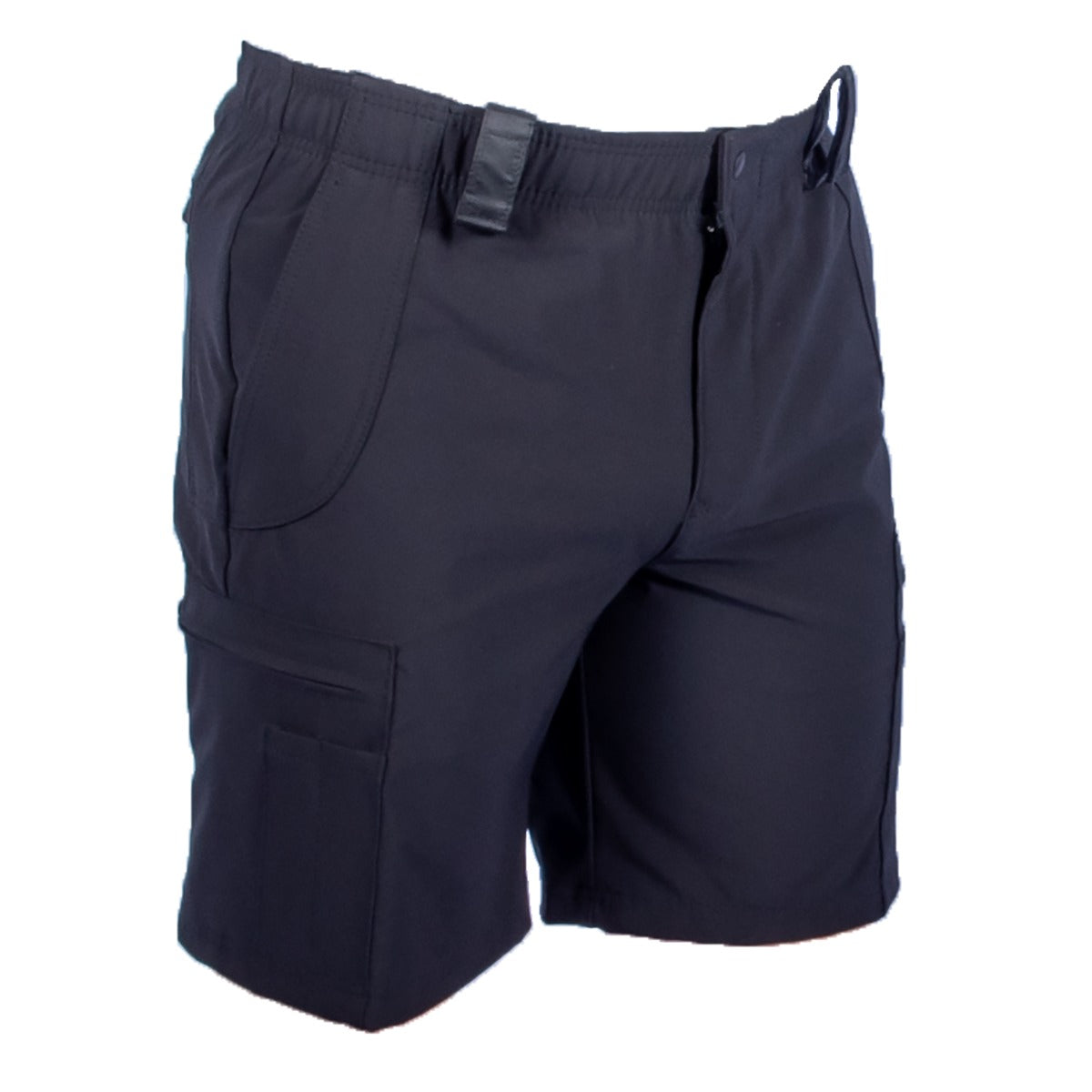 Extreme Stretch BD06 Shorts