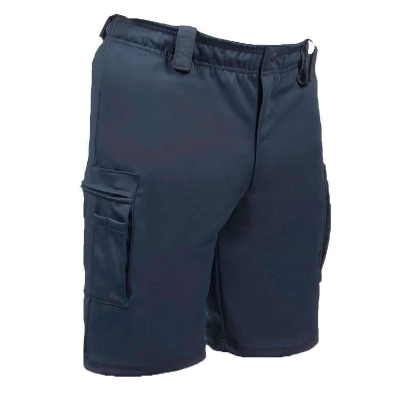 Coolmax Comfort Stretch Shorts
