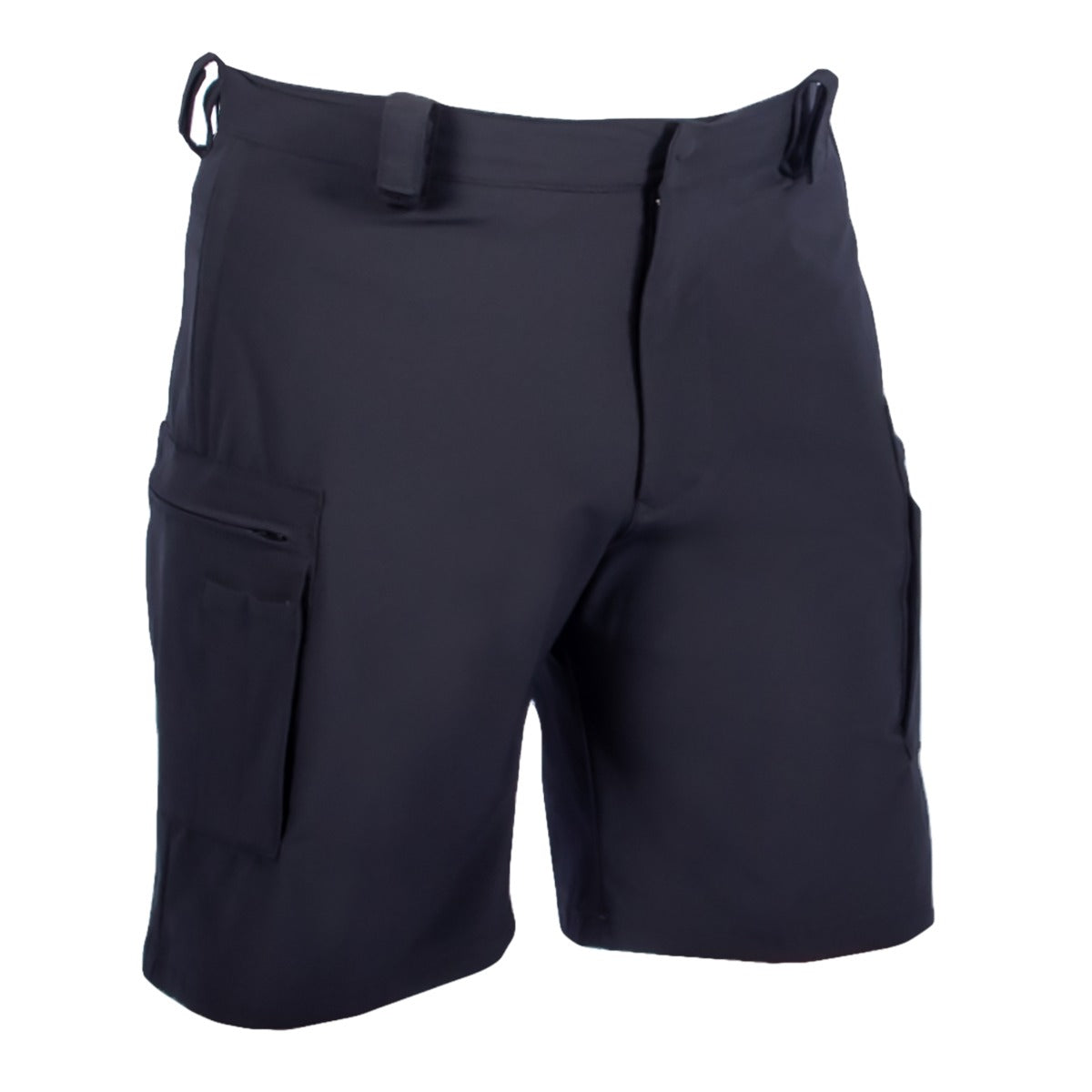 Extreme Stretch Ultraflex Shorts