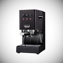 Load image into Gallery viewer, Gaggia Classic Pro Home Espresso Machine