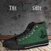 The Slyth High Top Shoe