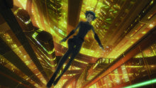 Charger l'image dans la galerie, GHOST IN THE SHELL : Arise - Film 1 et 2 - Coffret Blu-Ray/DVD
