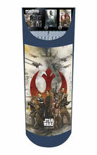Charger l'image dans la galerie, STAR WARS ROGUE ONE - PosterBox 3X15 Posters