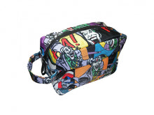Charger l'image dans la galerie, THE JOCKER - WASH BAG - Joker Pop Art