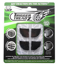 Charger l'image dans la galerie, STEELPLAY - Trigger Treadz - Grip - Xbox One