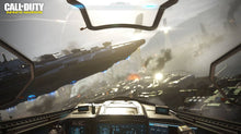 Charger l'image dans la galerie, Call of Duty Infinite Warfare LEGACY EDITION
