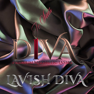 Lavish Diva Loyalty Tier