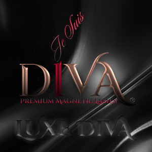Luxe Diva Loyalty Tier