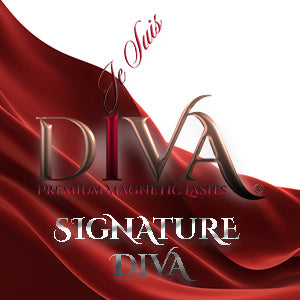 Signature Diva Loyalty Tier