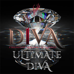 Ultimate Diva Loyalty Tier