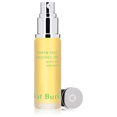 Power Trio Radiance Oil - KISU BOUTIQUE