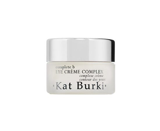 Complete B Eye Creme Complex 5ml
