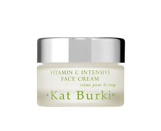 Vitamin C Intensive Face Cream 7ml - KISU BOUTIQUE