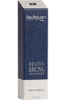 RevitaBrow® Advanced - KISU BOUTIQUE