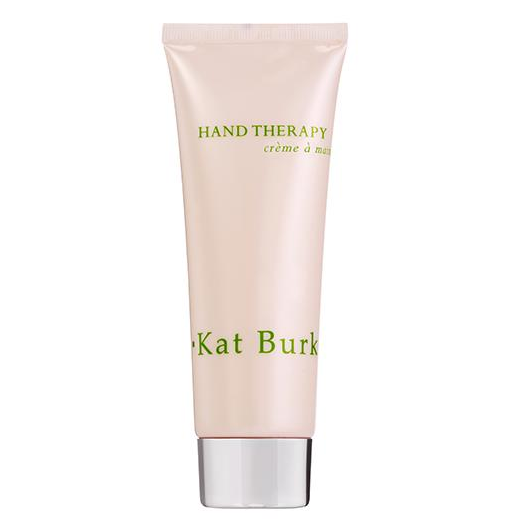 Hand Therapy - KISU BOUTIQUE