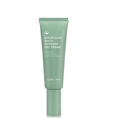 Molecular Multi Nutrient Day Cream - KISU BOUTIQUE