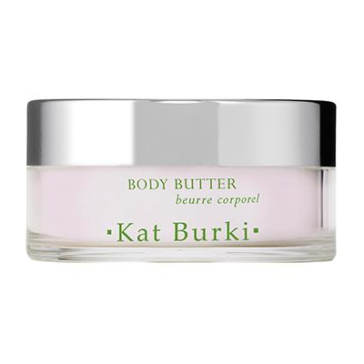 Body Butter - KISU BOUTIQUE