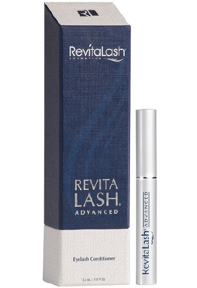RevitaLash® Advanced - KISU BOUTIQUE