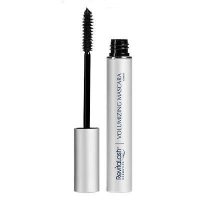 Volumizing Mascara - KISU BOUTIQUE