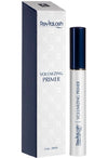 Volumizing Primer - KISU BOUTIQUE