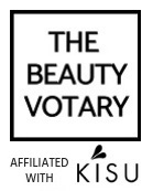 The Beauty Votary