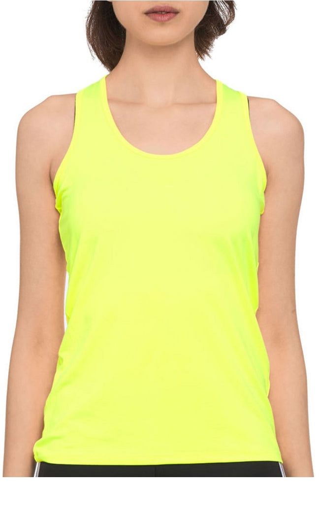 Killer Whale Gym Tank Tops for Women All Sports Dry Fit Yoga