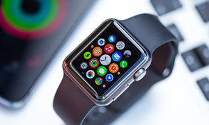 Smart watch, smartwatch, Smart Watch, Consumer electronics, genuine, geartechglobal.com, gear tech global, best smart watch,