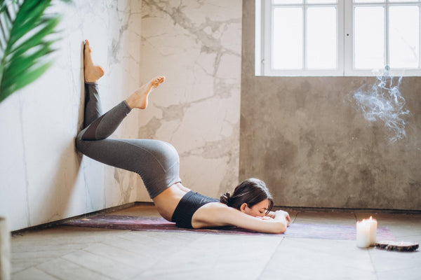 Feeling Tired After Yoga? Here Are 6 Reasons Why (and Tips) - Satori Concept