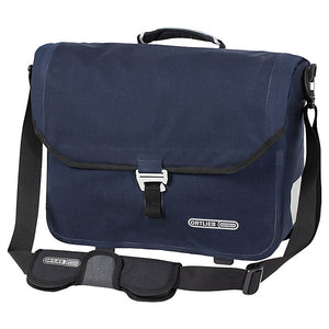 Ortlieb Downtown Two Pannier Briefcase product image