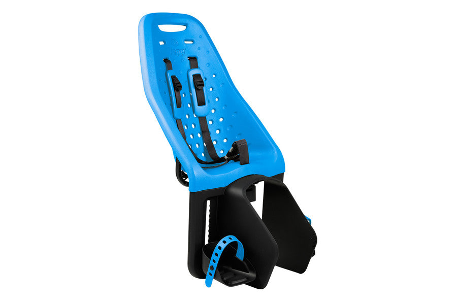 Blue Yepp Maxi Child Seat product image