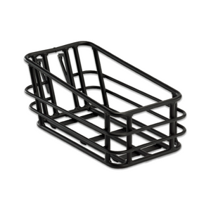 Small Basket product image