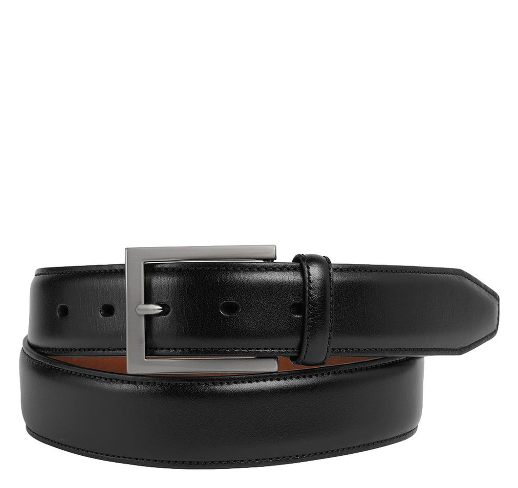 J&M Dress Belt