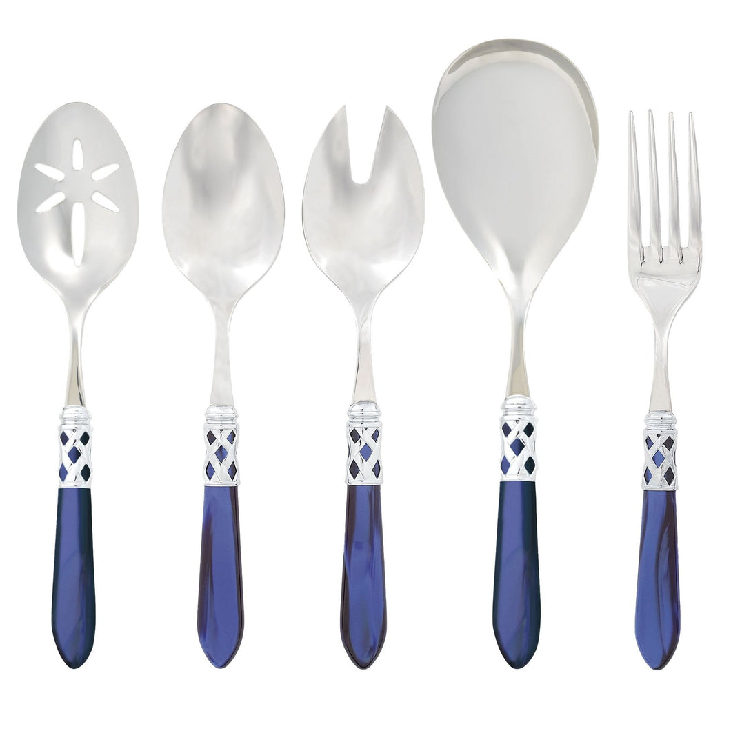ALADDIN BRILLIANT CLASSIC SERVING SET