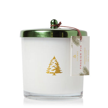 Frasier Fir Large Limited Edition Candle