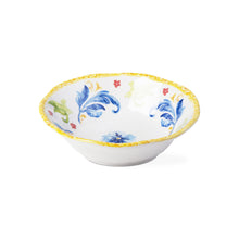 Load image into Gallery viewer, Capri Melamine Bowl