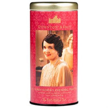 Load image into Gallery viewer, Downton Abbey® Lady Cora's Evening Tea