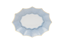 Load image into Gallery viewer, CORNFLOWER LACE